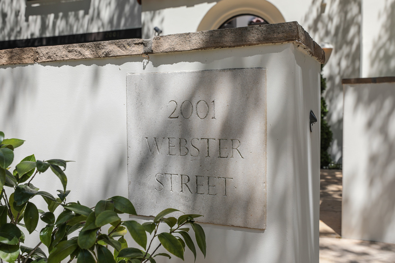 2001 Webster Blu Skye Media-2727-X2.jpg