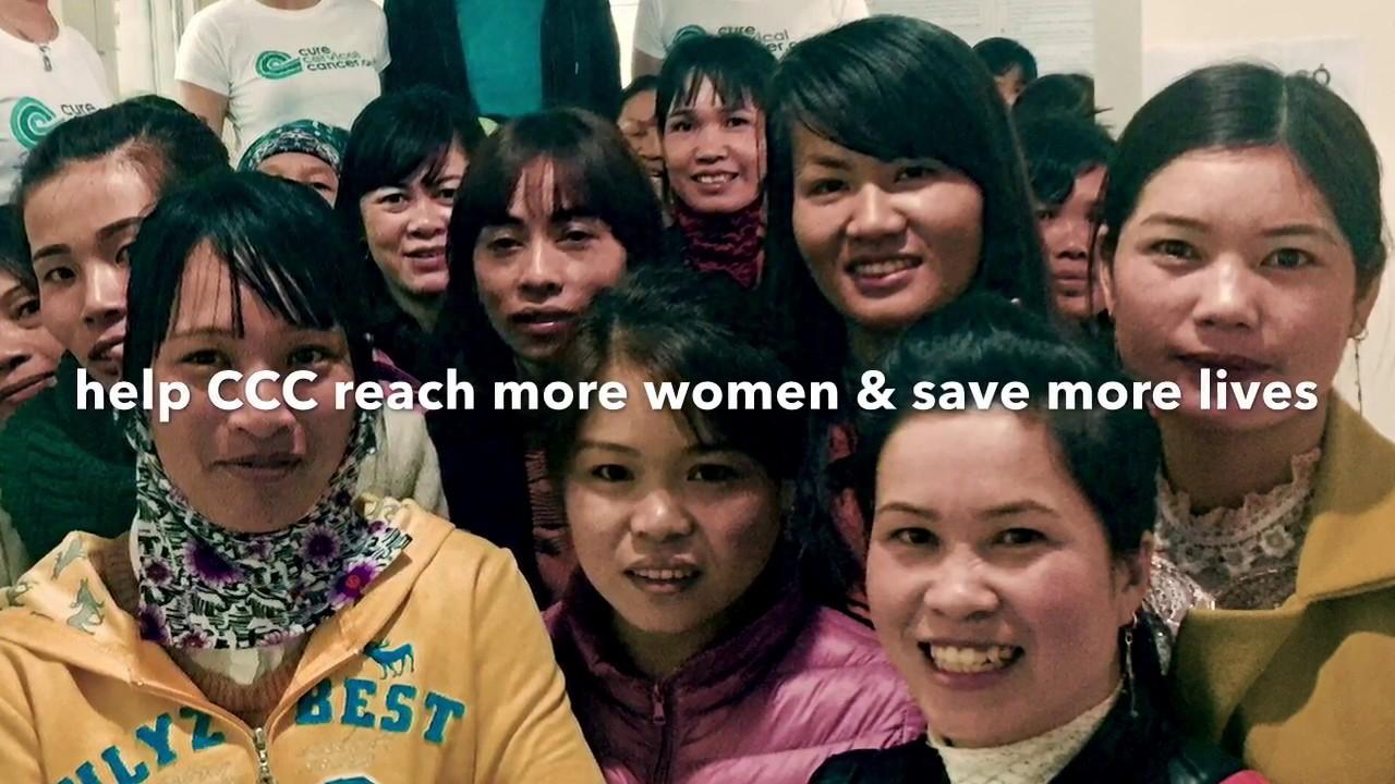 ccc and women.jpg