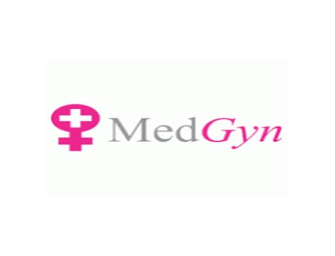 medgyn_logo.jpg