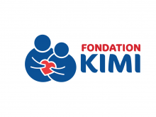 logo KIMI OK.png