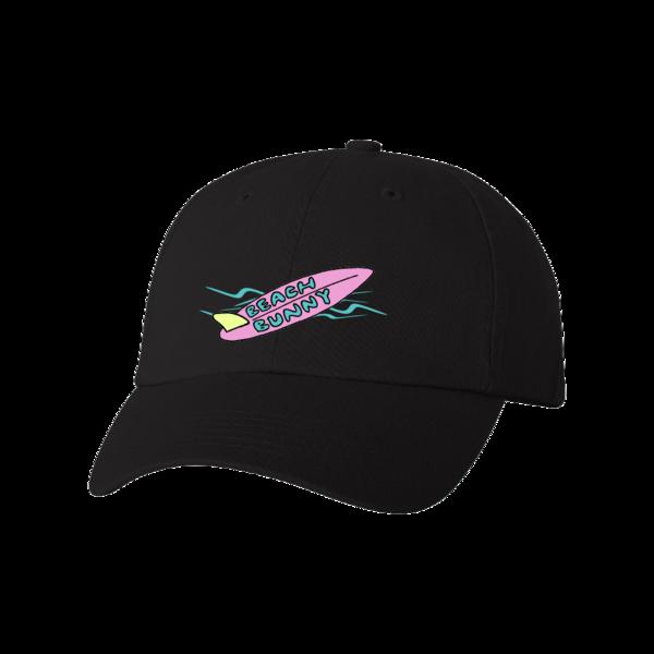 SURFBOARD HAT