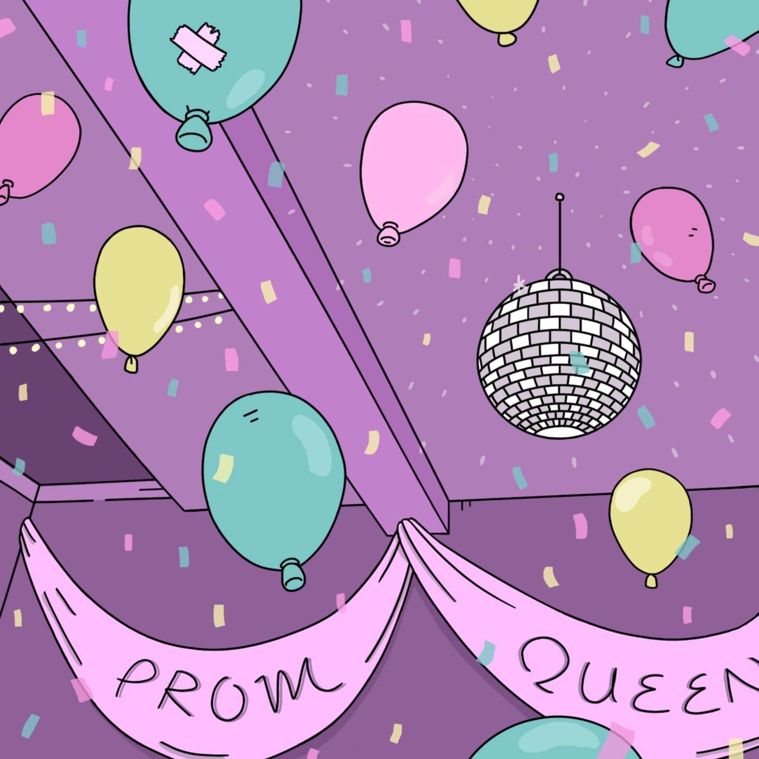 Prom Queen Art.jpg