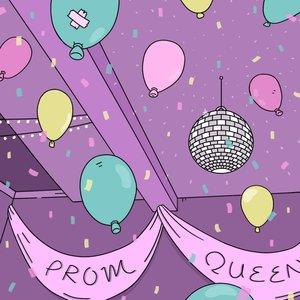 Prom+Queen+Art.jpg