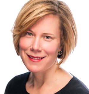 Melanie Bella, Board Member