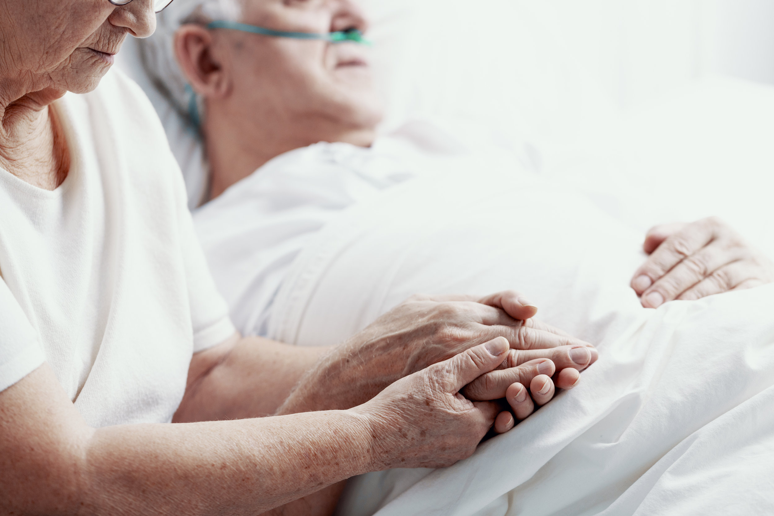 Advanced Care Planning - Transforming the systems-level culture of care to be more consistent with patient needs, values, and preferences yields meaningful health improvement and lowers the total cost of care.