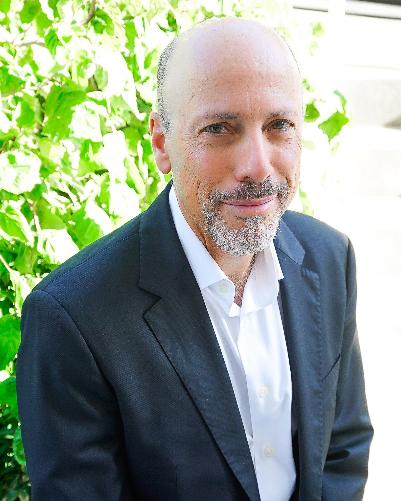 Todd Appel, Managing Director