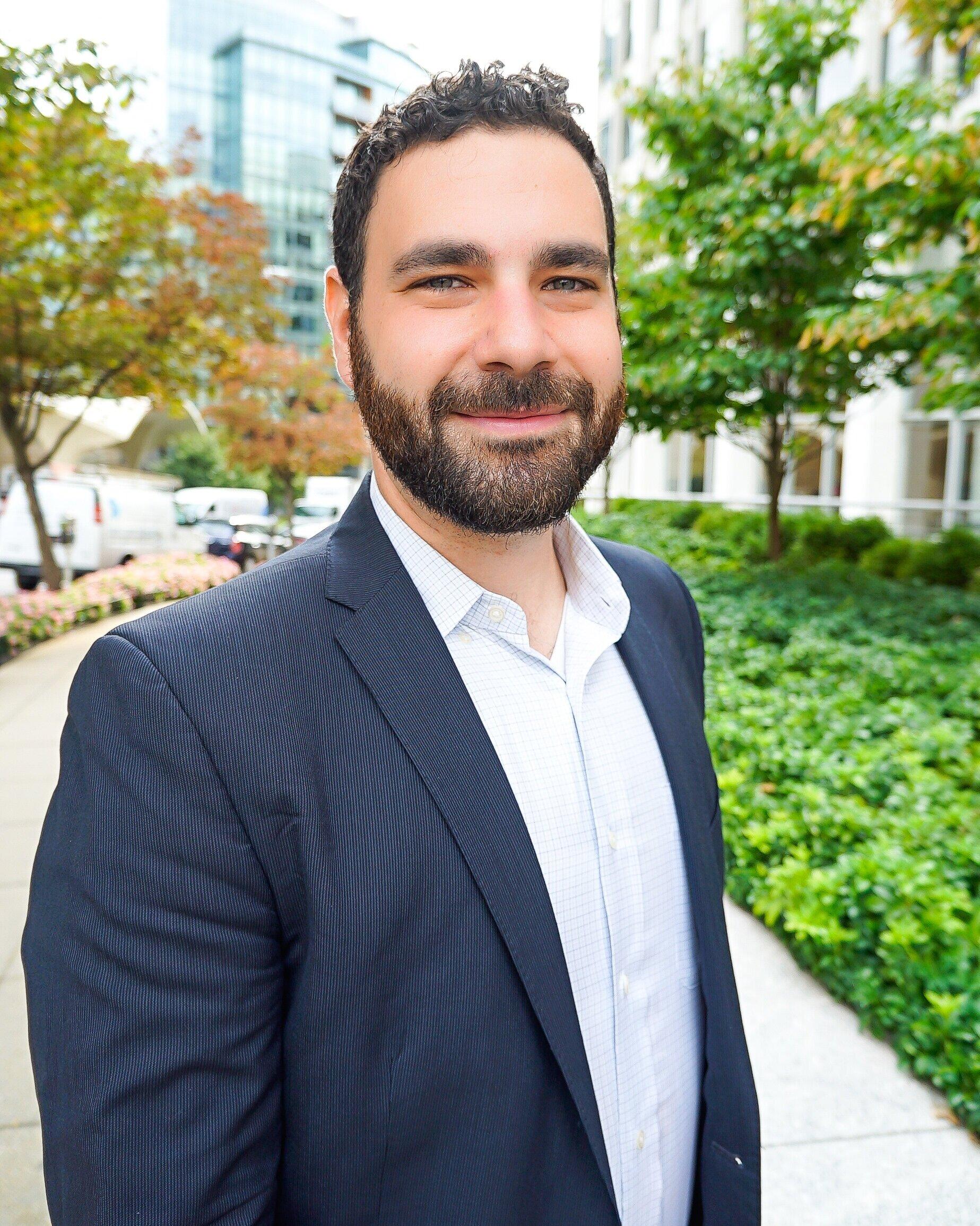 Ben Cohen, Director