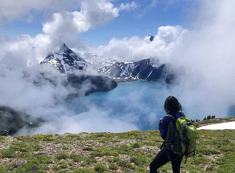 Bani Mountains_Panorama Ridge.jpg