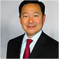Mark Kim, CFO, DC Water
