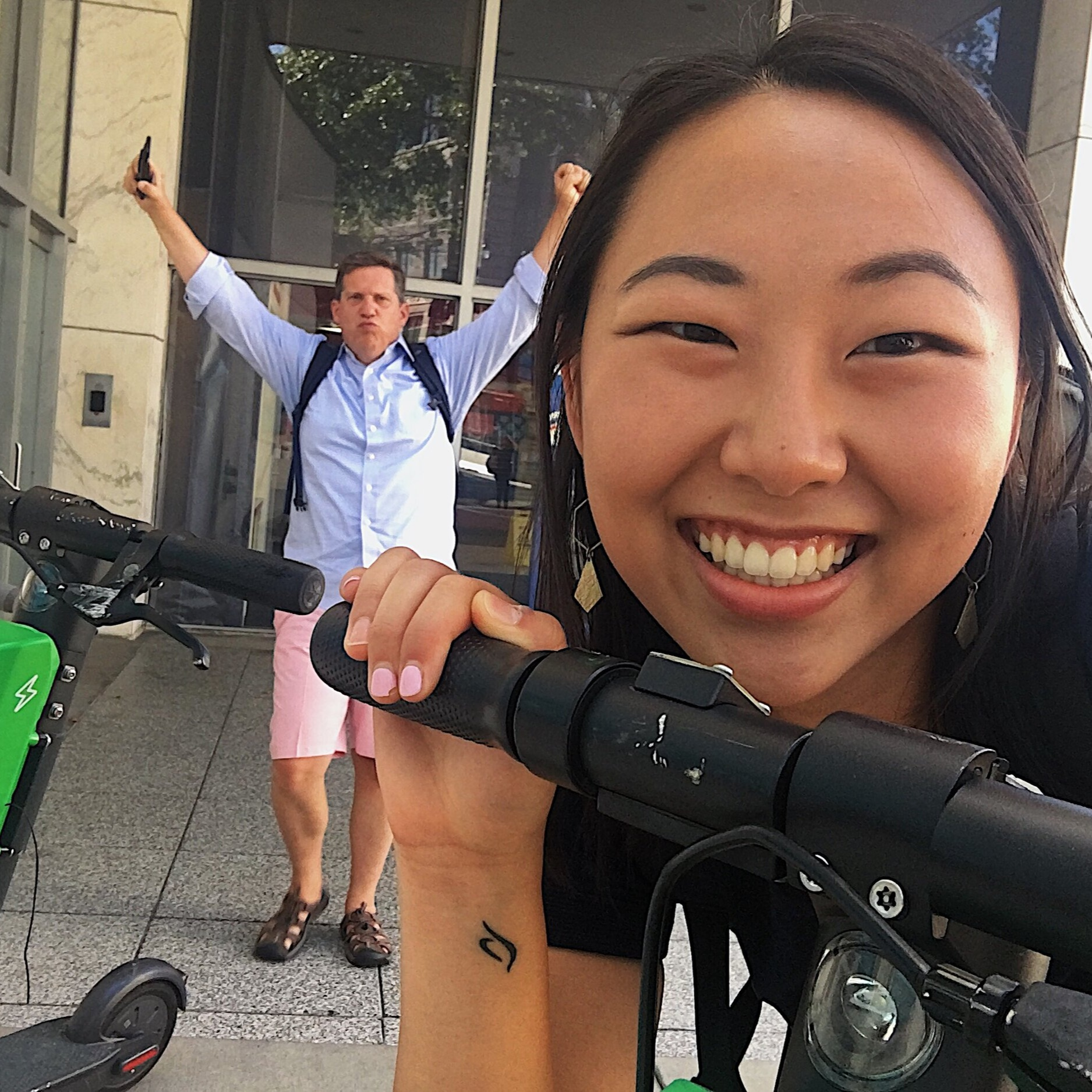 8_29_2019 Mich + Eric Scooter Adventure.JPG