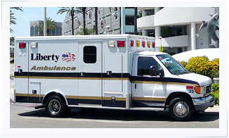 ambulance_03 side view.jpg