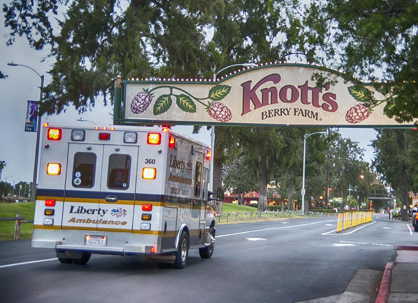 Back corner-Knott's Berry Farm.jpg