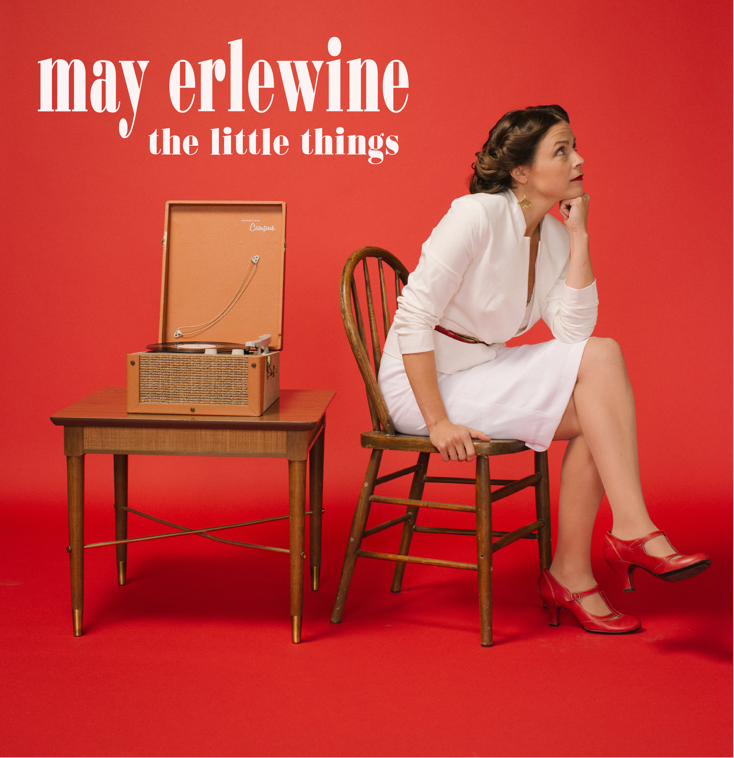 the little things cover-01.jpg
