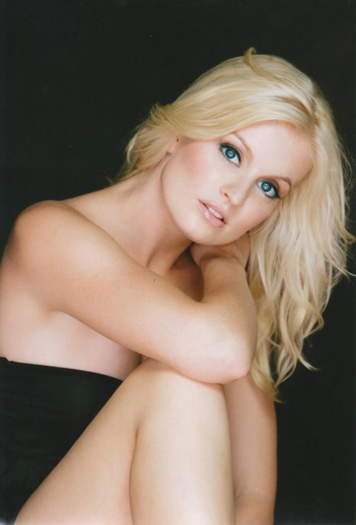 Jessica-Stafford-2008-1-695x1024.jpg