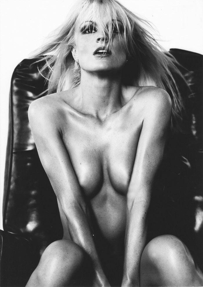 Jessica-Stafford-2004-4.jpg