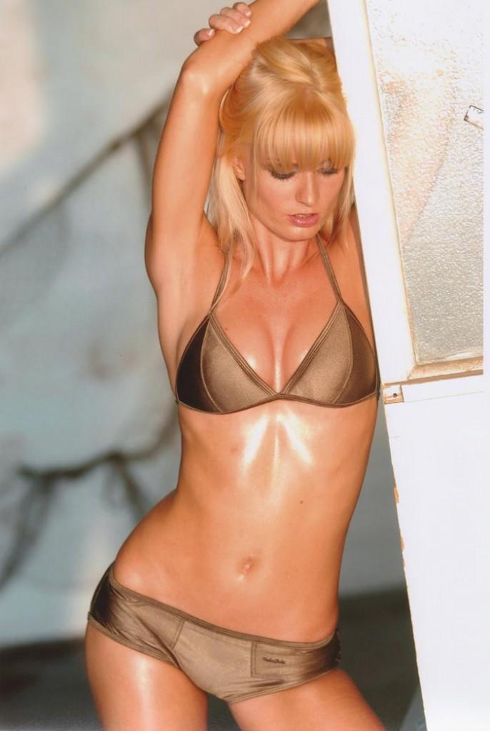 Jessica-Stafford-2003-686x1024.jpg