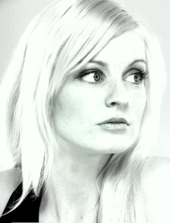 Jessica-Stafford-2004-1.jpg