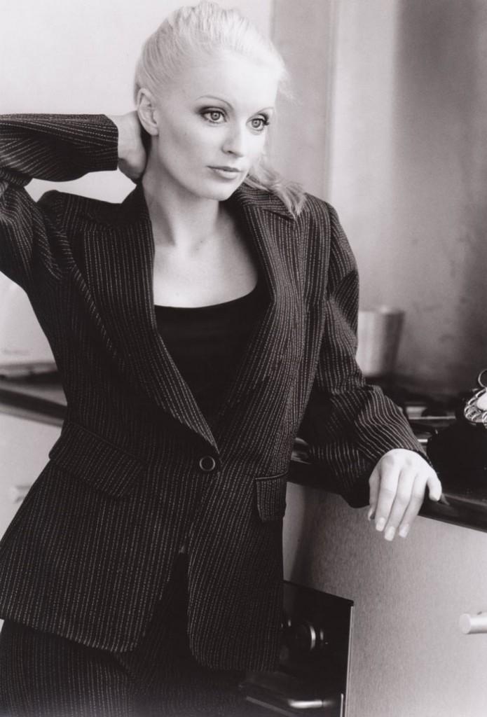 Jessica-Stafford-2002-3-695x1024.jpg
