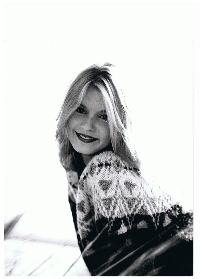 Jessica-Stafford-1995.jpg