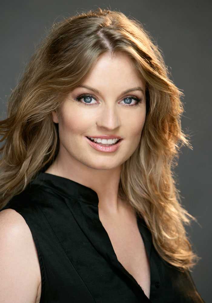 Jessica-Stafford-Headshot-2011-2.jpg
