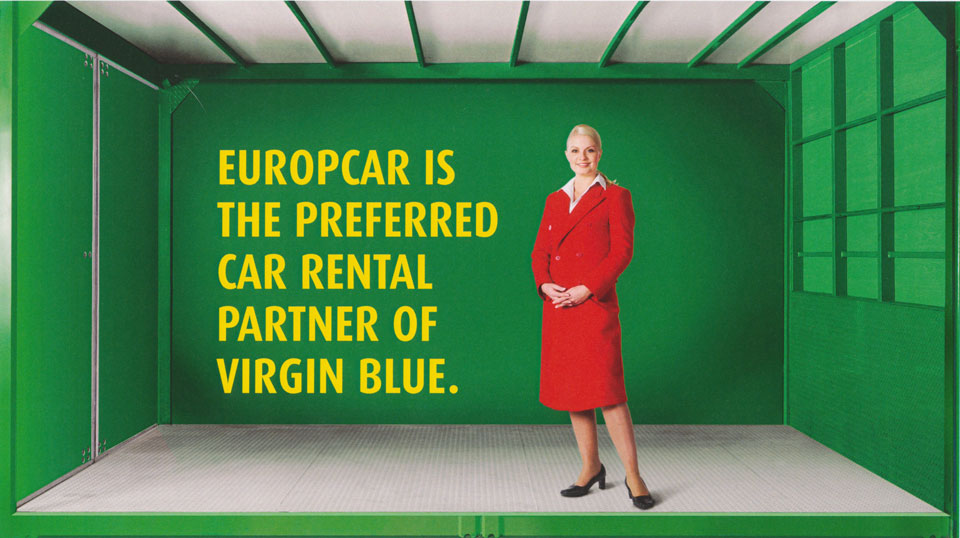 Virgin-Blue-Europcar-National-2007.jpg