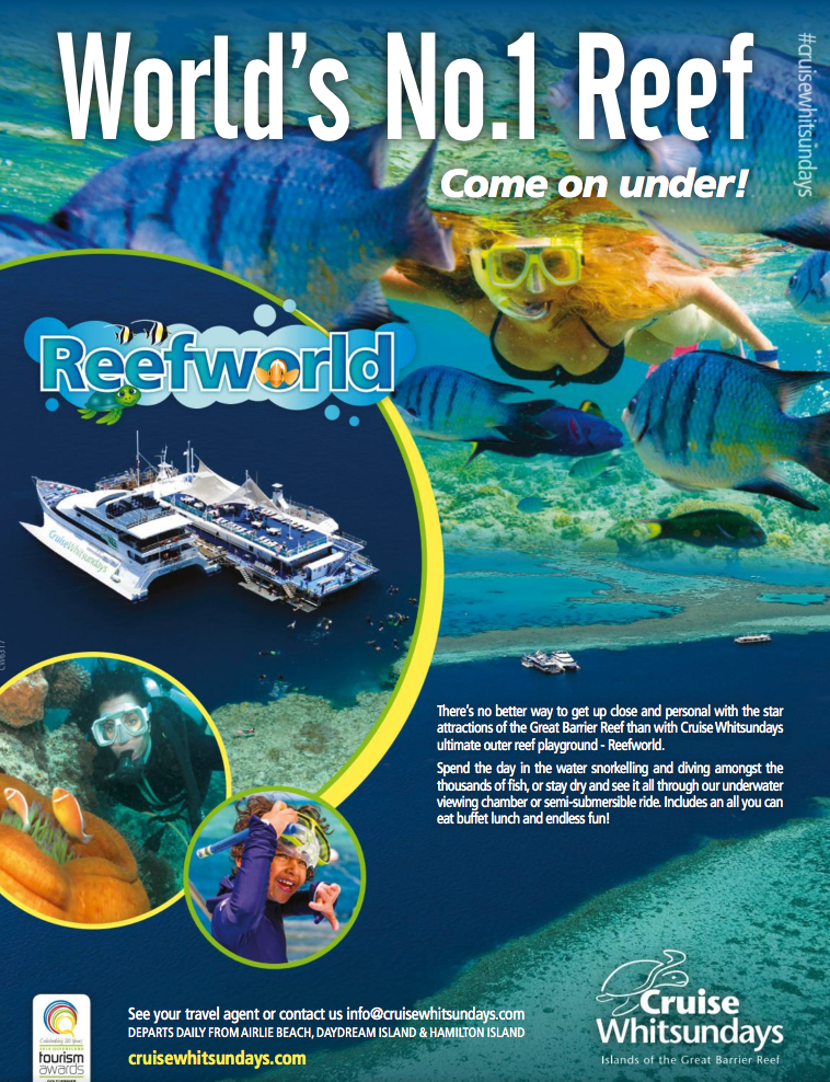Cruise-Whitsundays-Campaign-2015.png