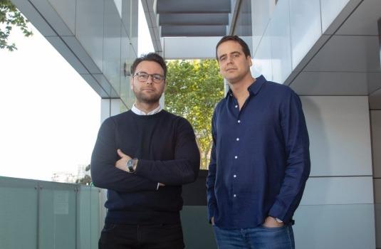 Property management platform Managed signs up 9000 properties - Australia Financial Review - Oct '18
