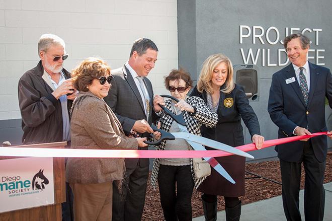 Project_Wildlife_Grand_Opening-CD-030819__115_.jpg