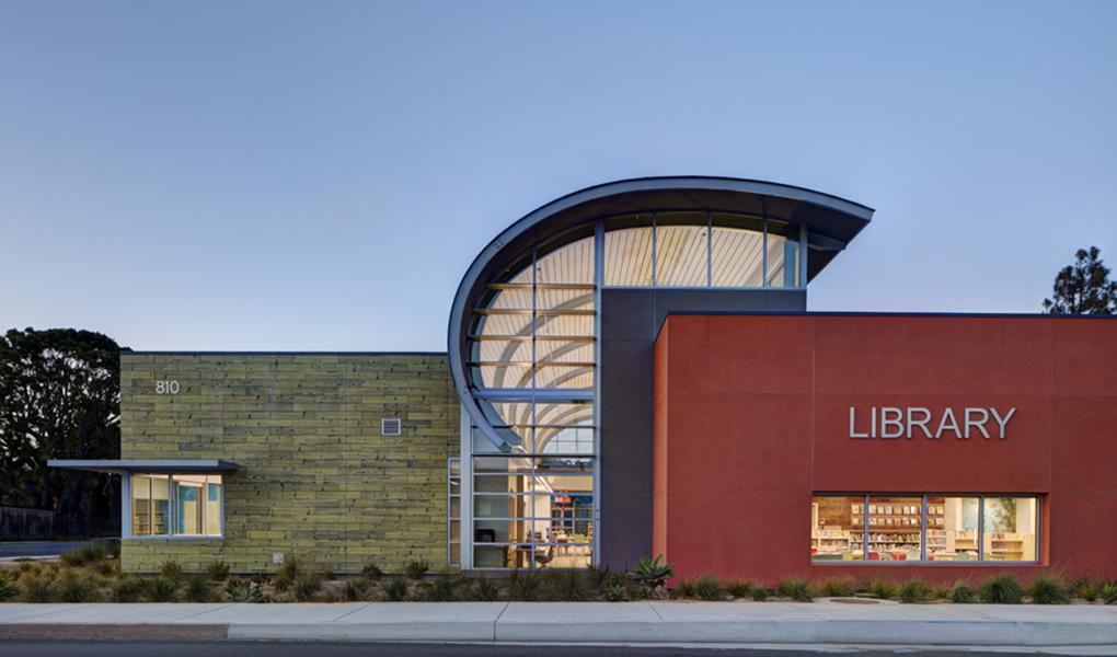 IB Library 001.jpg
