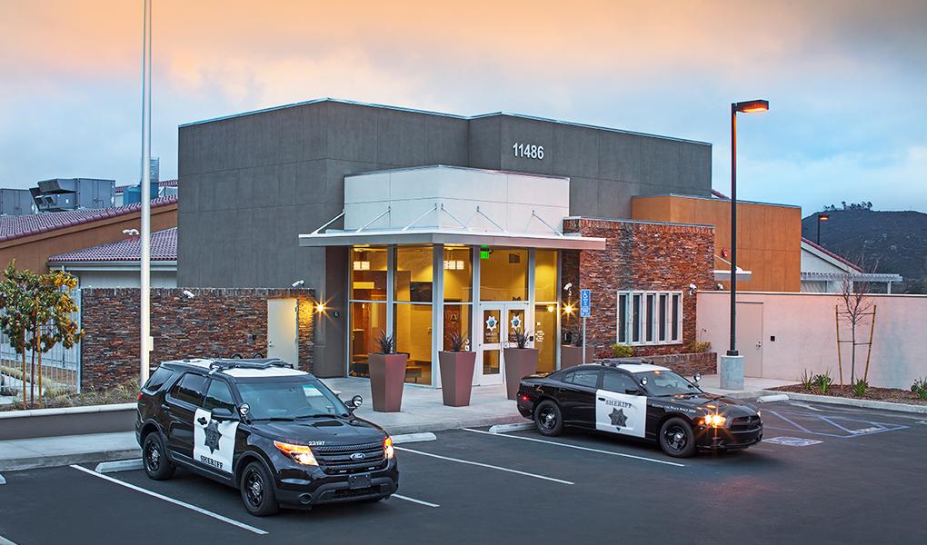RSD SHERIFF 1.jpg
