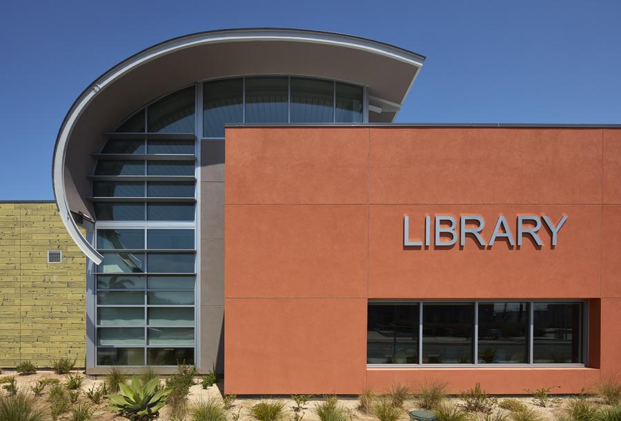 IB Library 9393.jpg