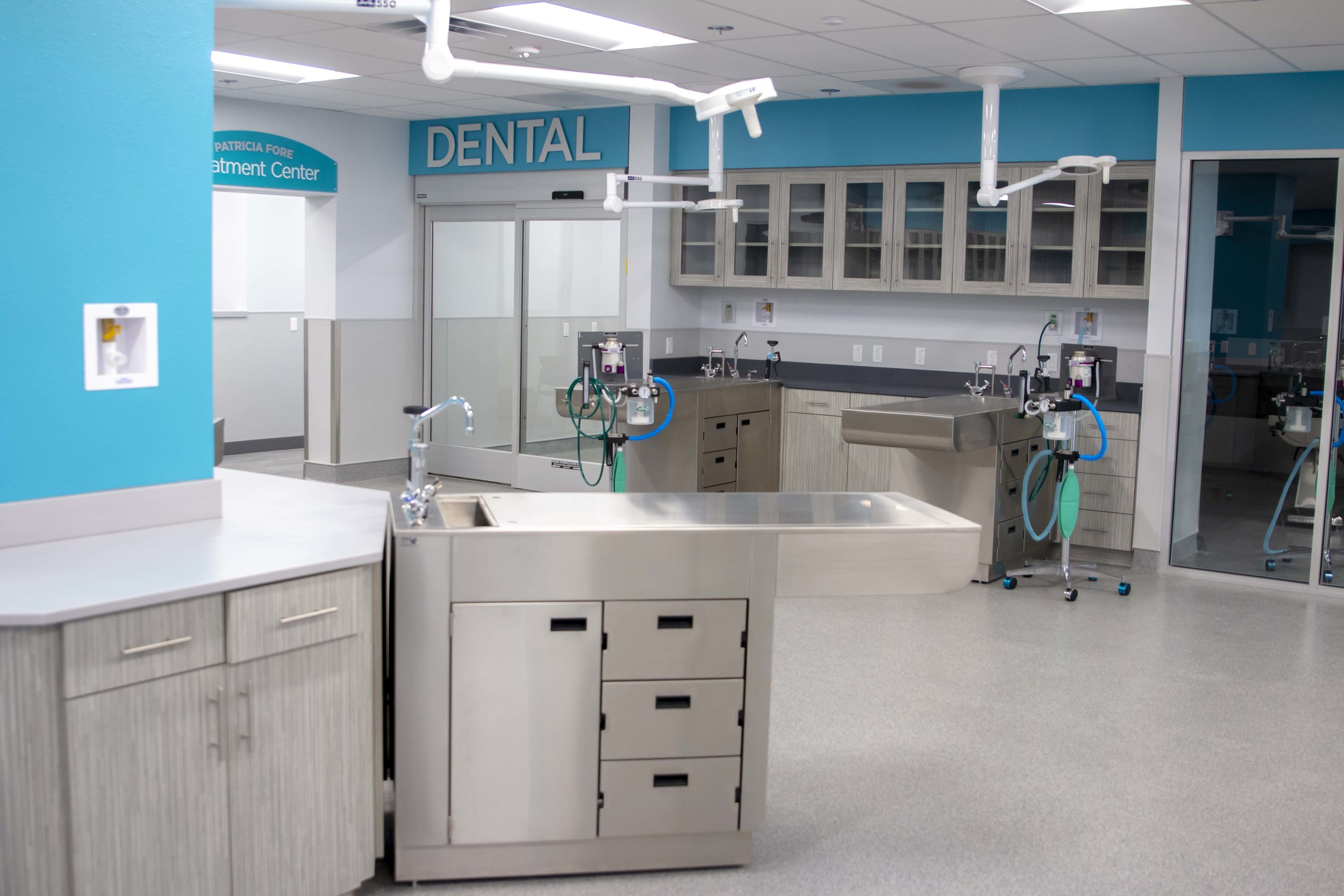 GSC-Medical Center-111918 (3).jpg
