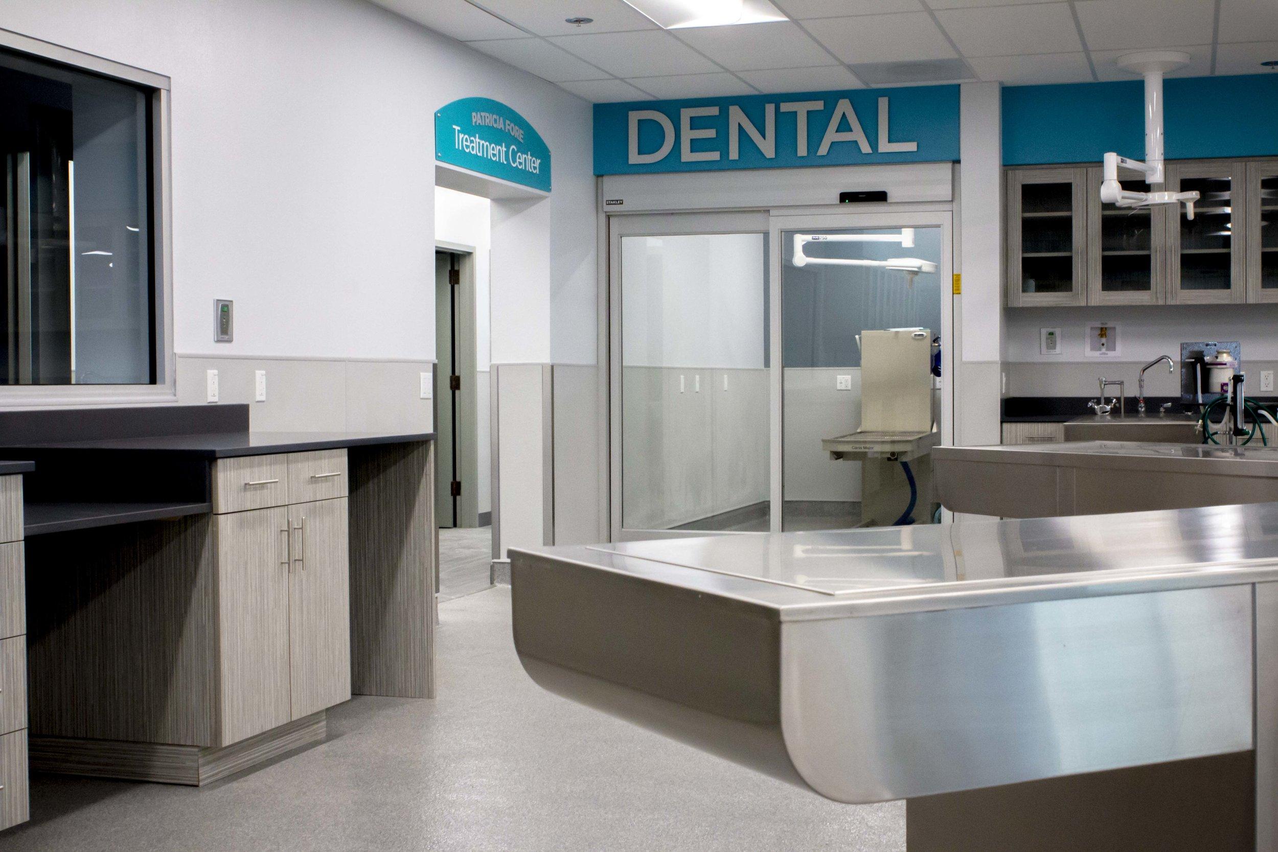 GSC-Medical Center-111918 (11).jpg