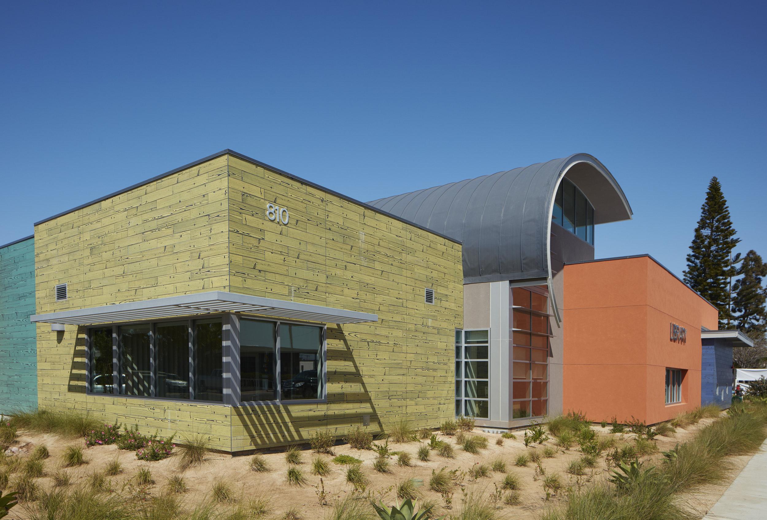 IB Library 0045.jpg