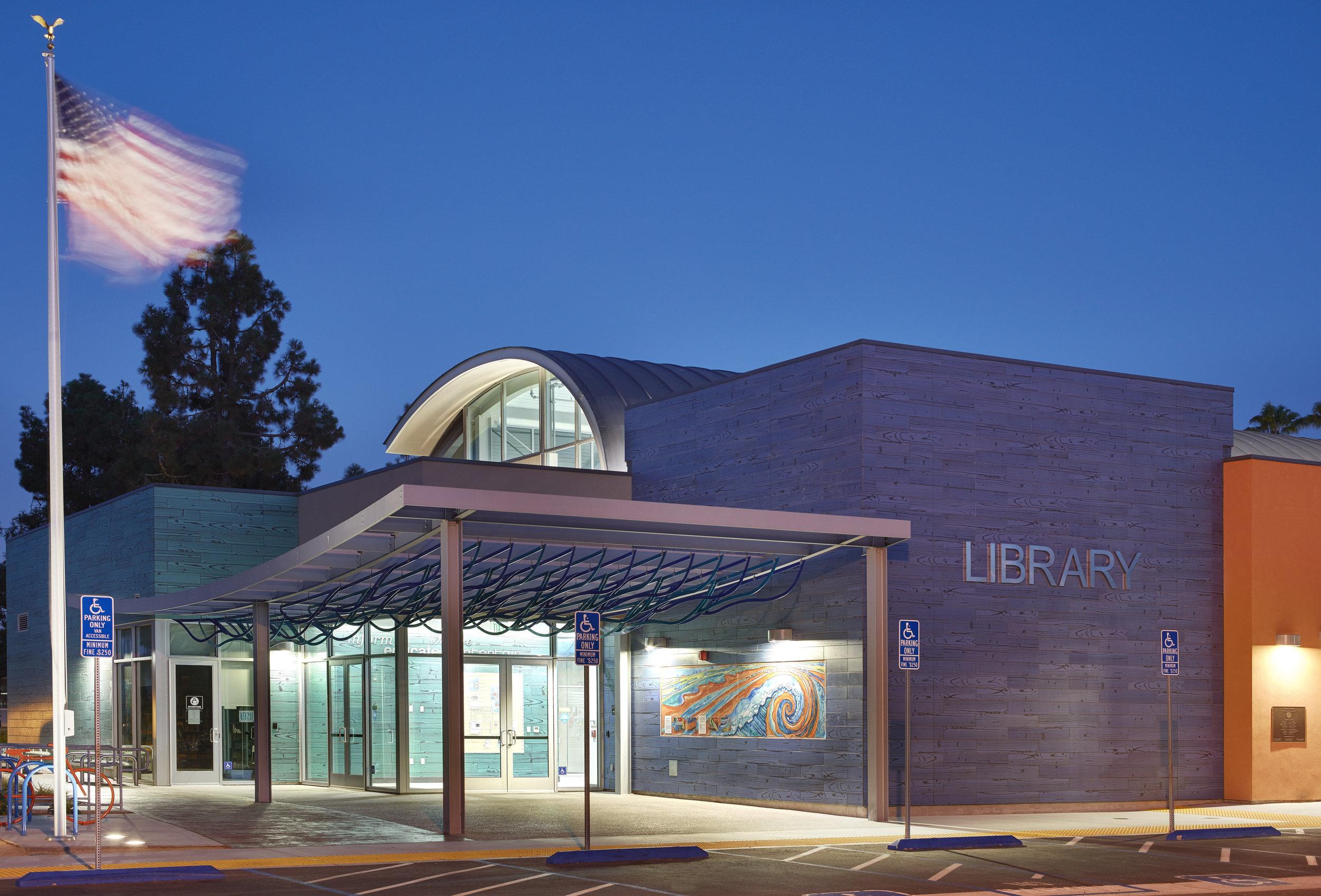 IB Library 4392.jpg