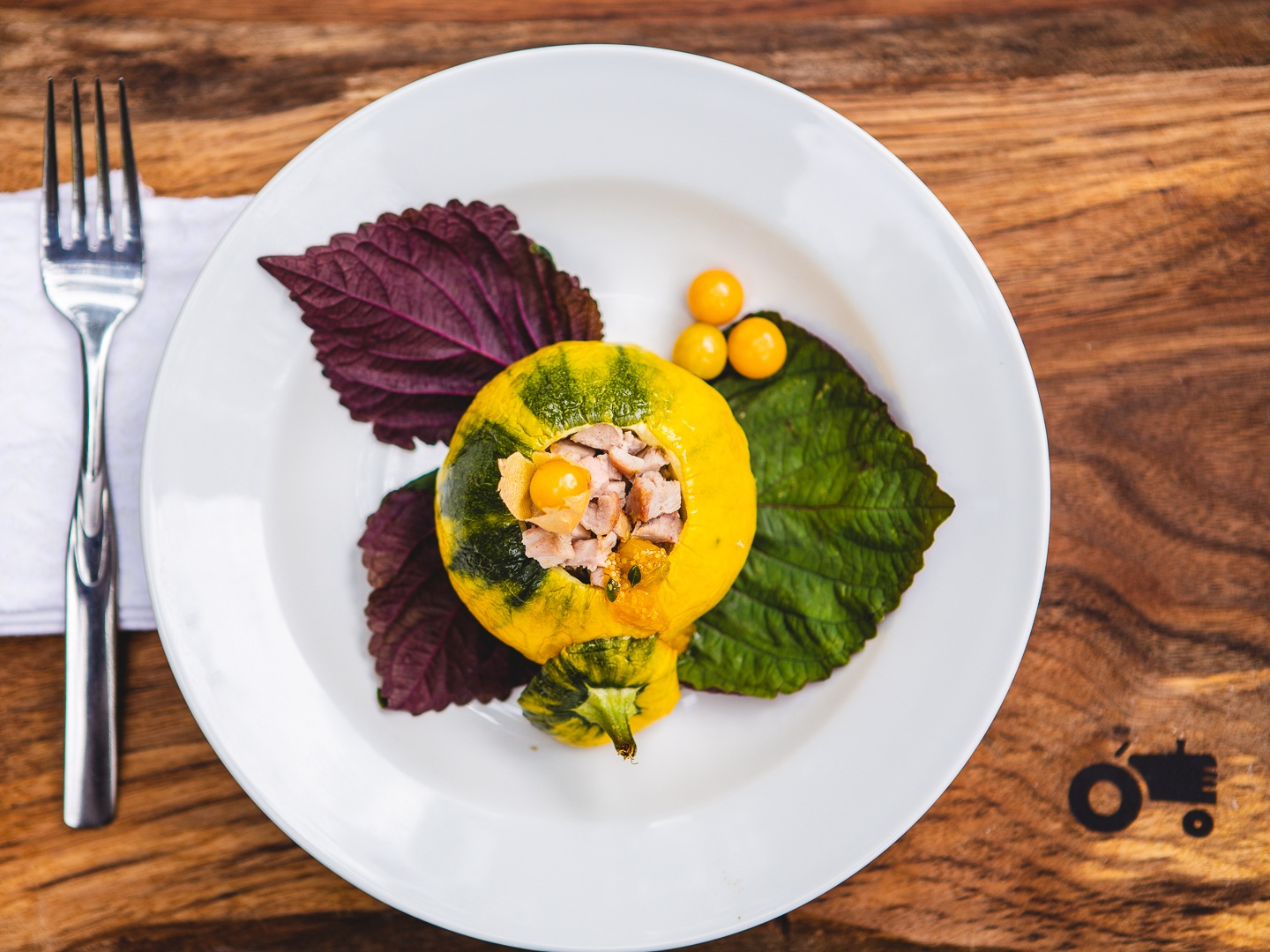 Private Dinners & Catering - We are highly experienced in custom tasting menus, which comes to your home and is focused on the heights of Ontario seasonality.CLICK HERE FOR MORE INFORMATION