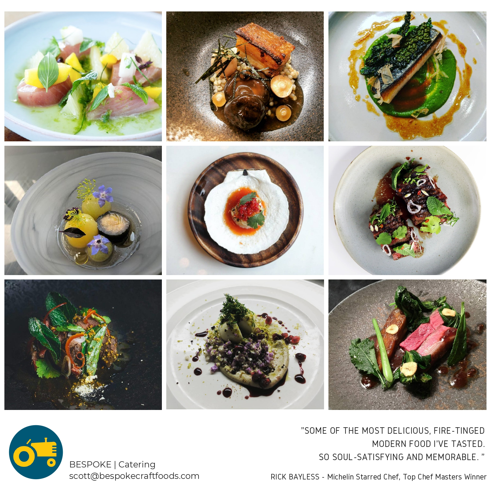 Bespoke Catering One Page_page-0001.jpg
