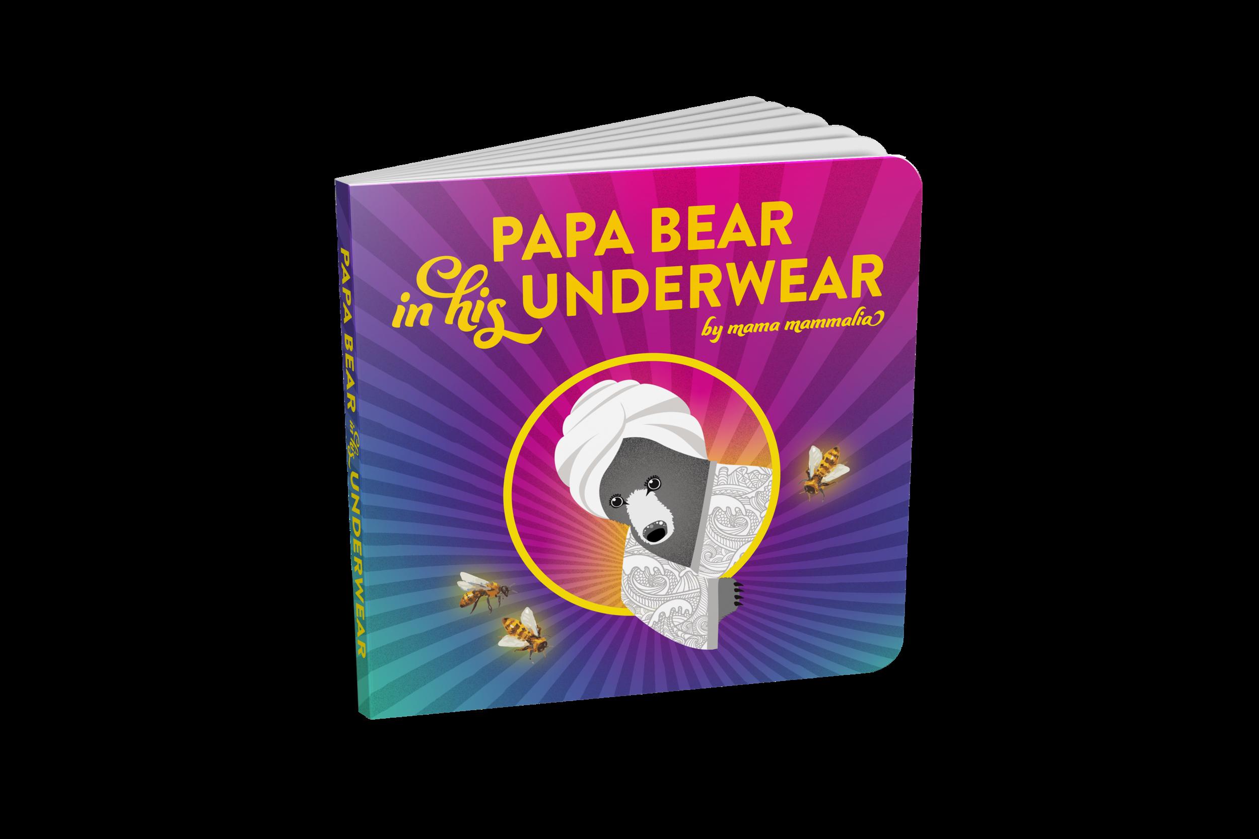 Papa Bear Mockup.png
