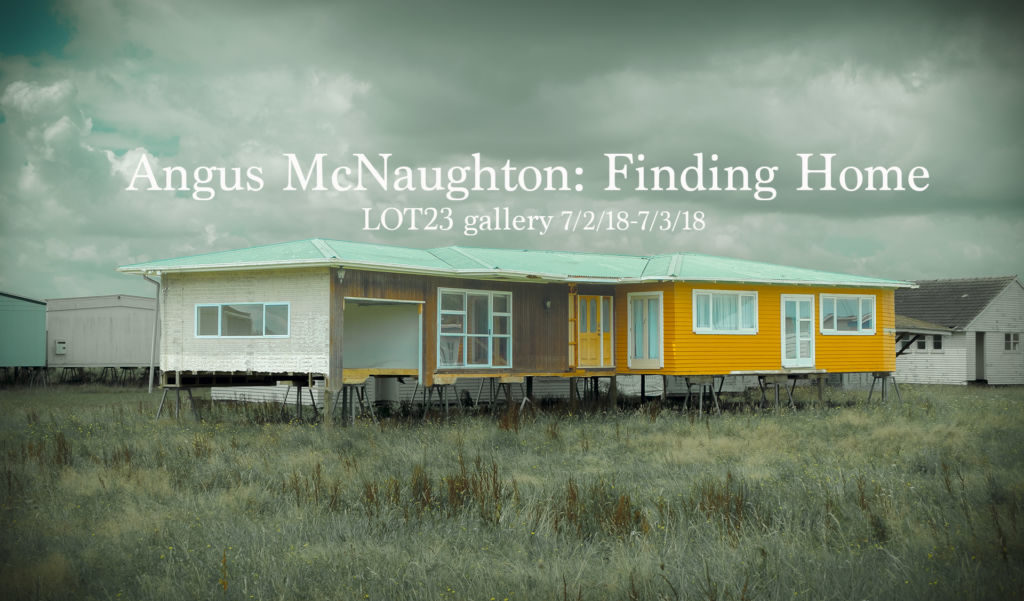 Angus-McNaughton-Finding-Home-show-image-w-text-V3-1920-wide-1024x601.jpg