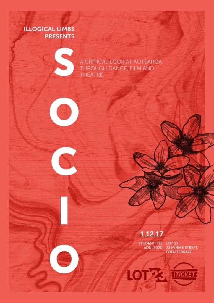 SOCIO-A4-1-724x1024.jpg