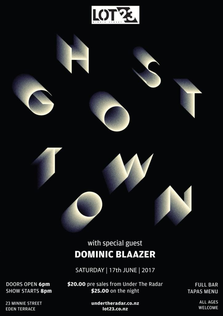 Ghost-Town-flyer-724x1024.jpg