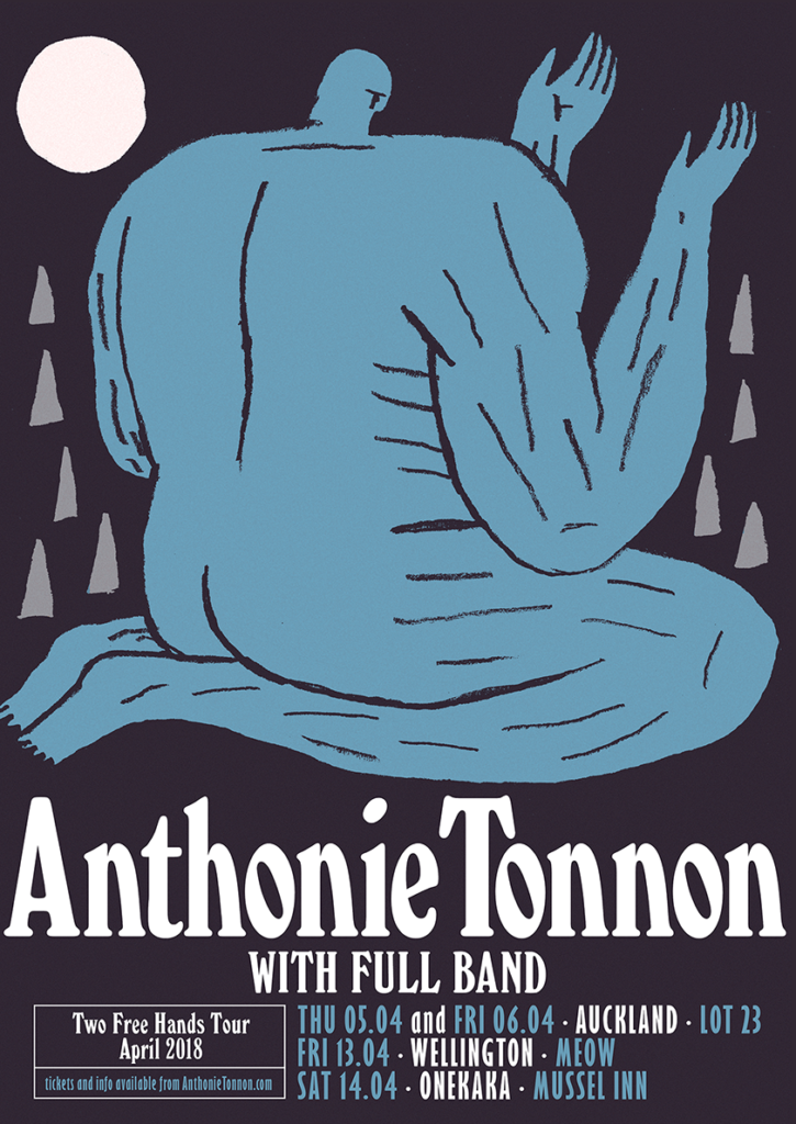 TONNON_APRIL_2018_SMALL-725x1024.png