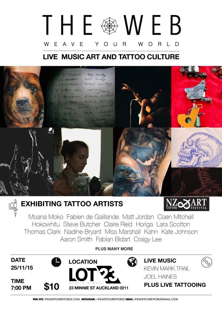 tattoo-poster-724x1024.jpg