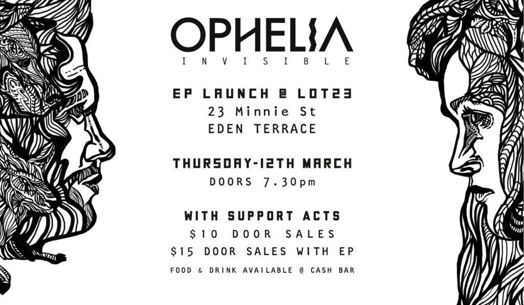 ophelia-launch-1024x596.jpg