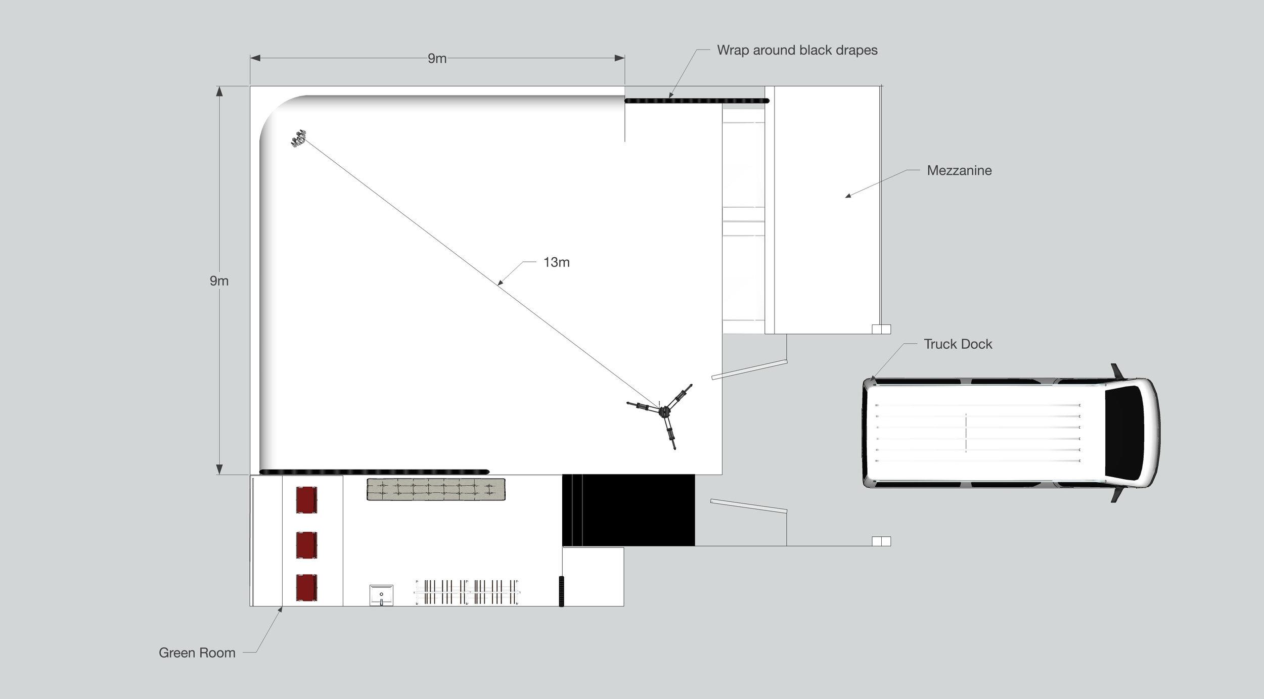 Untitled1_0003_STUDIO dimensions005.tiff.jpg
