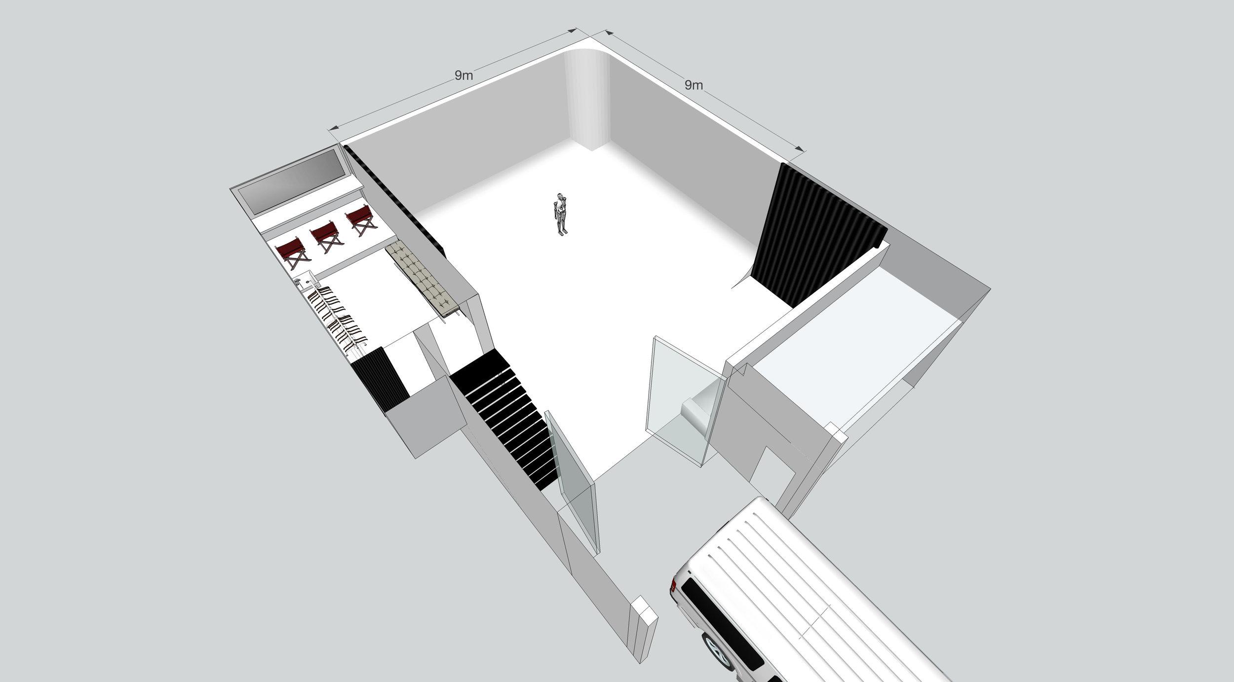 Untitled1_0002_STUDIO dimensions004.tiff.jpg