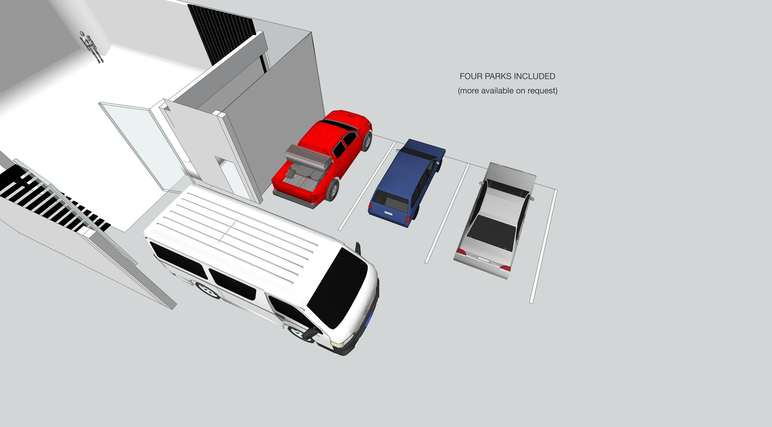 STUDIO parking.jpg