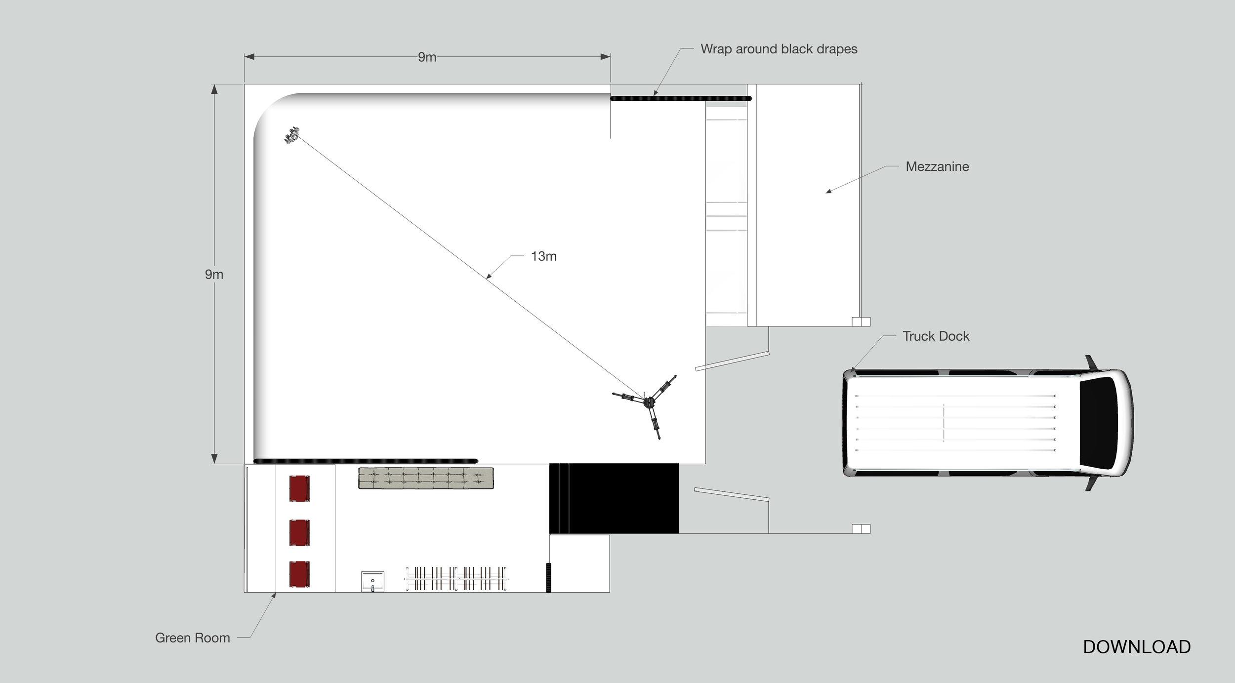 CAD DL BAKED001.jpg