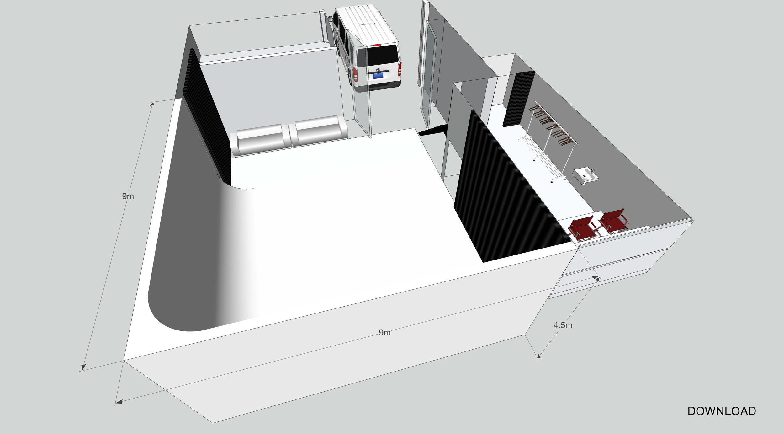 CAD DL BAKED002.jpg