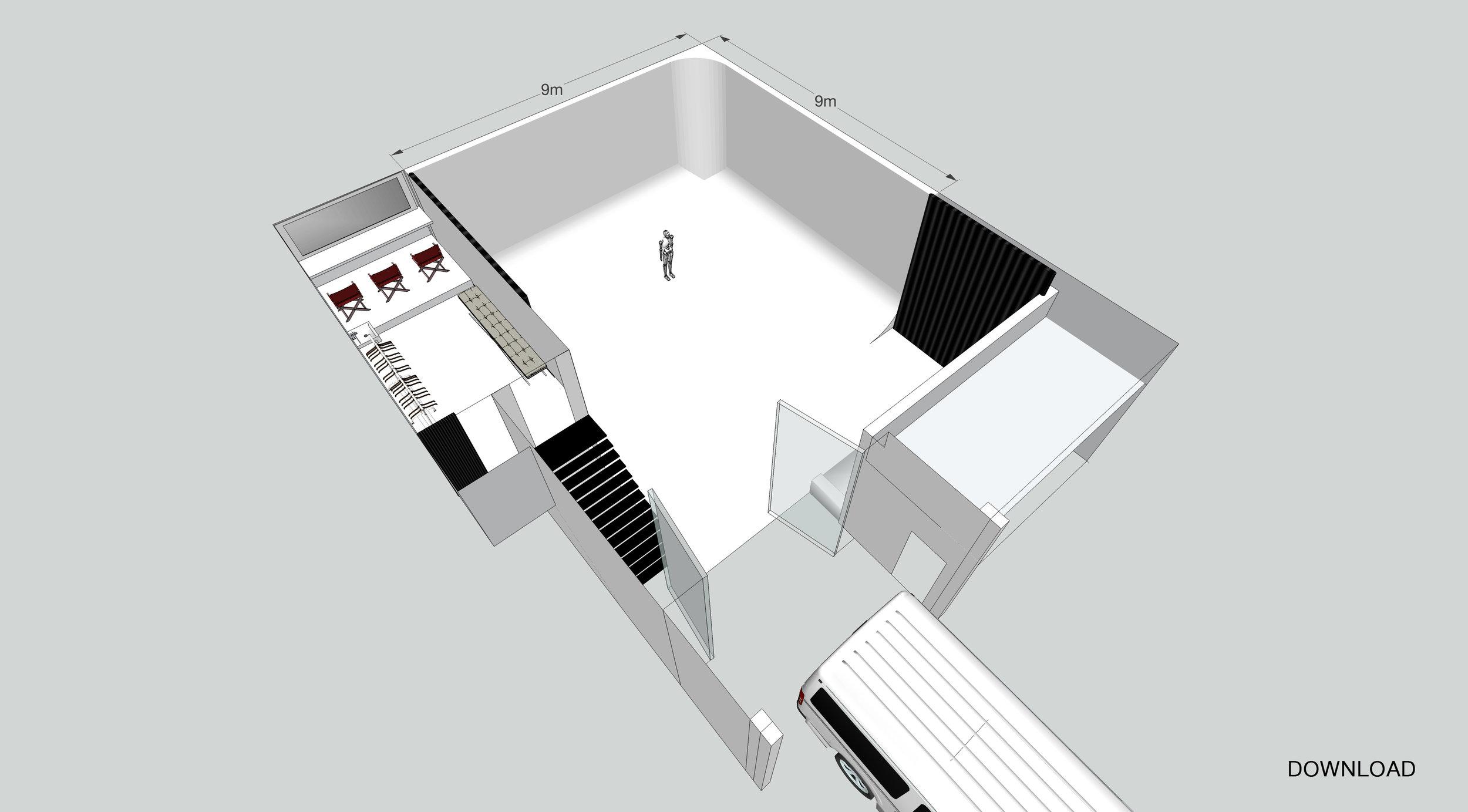 CAD DL BAKED004.jpg